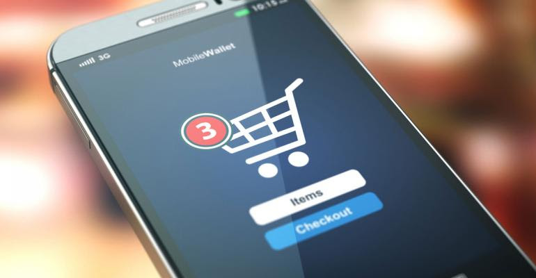 Benefits of Selling Through Online Marketplace
