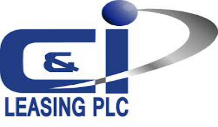 C&I Leasing Shares