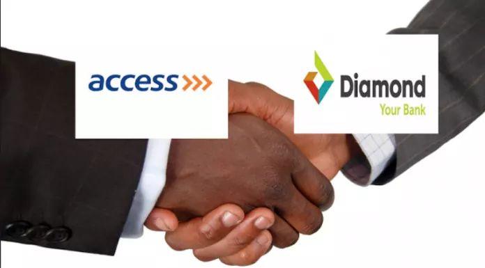 Access Bank Mulls New Corporate Identity