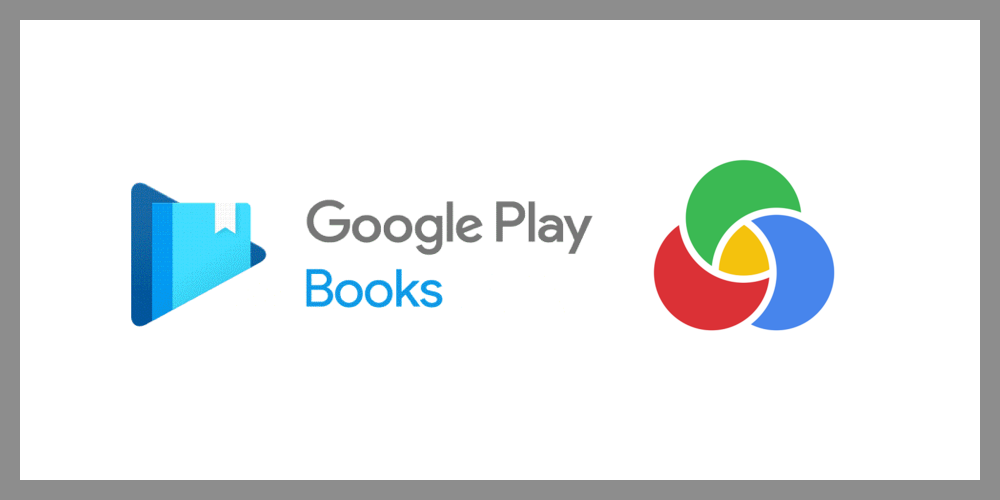 Publiseer Mulls Google Play Books Partnership