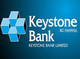 Keystone Bank