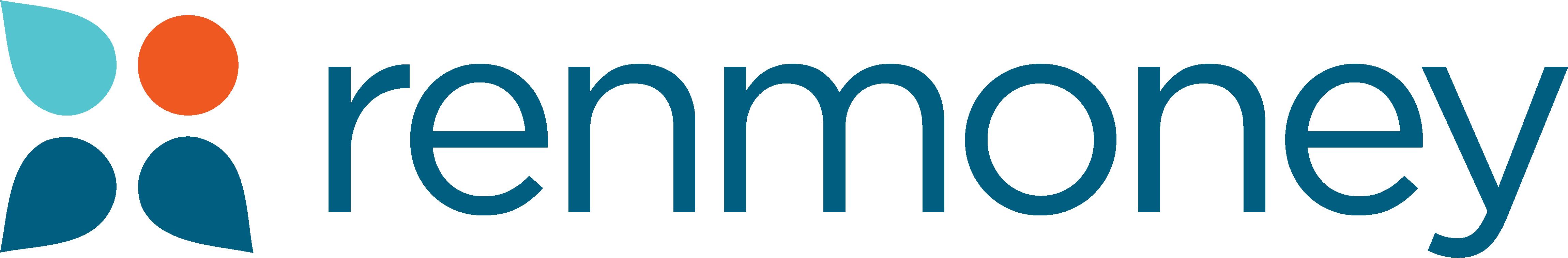 Renmoney Wins Fintech Award for Innovation in Lending