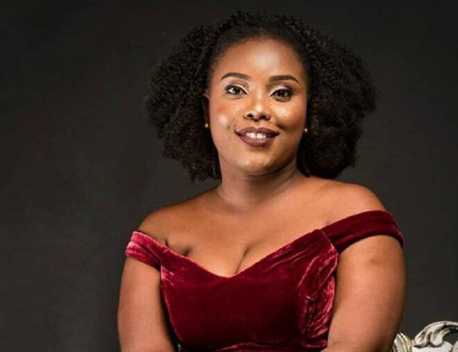 Mrs Akua Aboabea Aboah-Baffoe