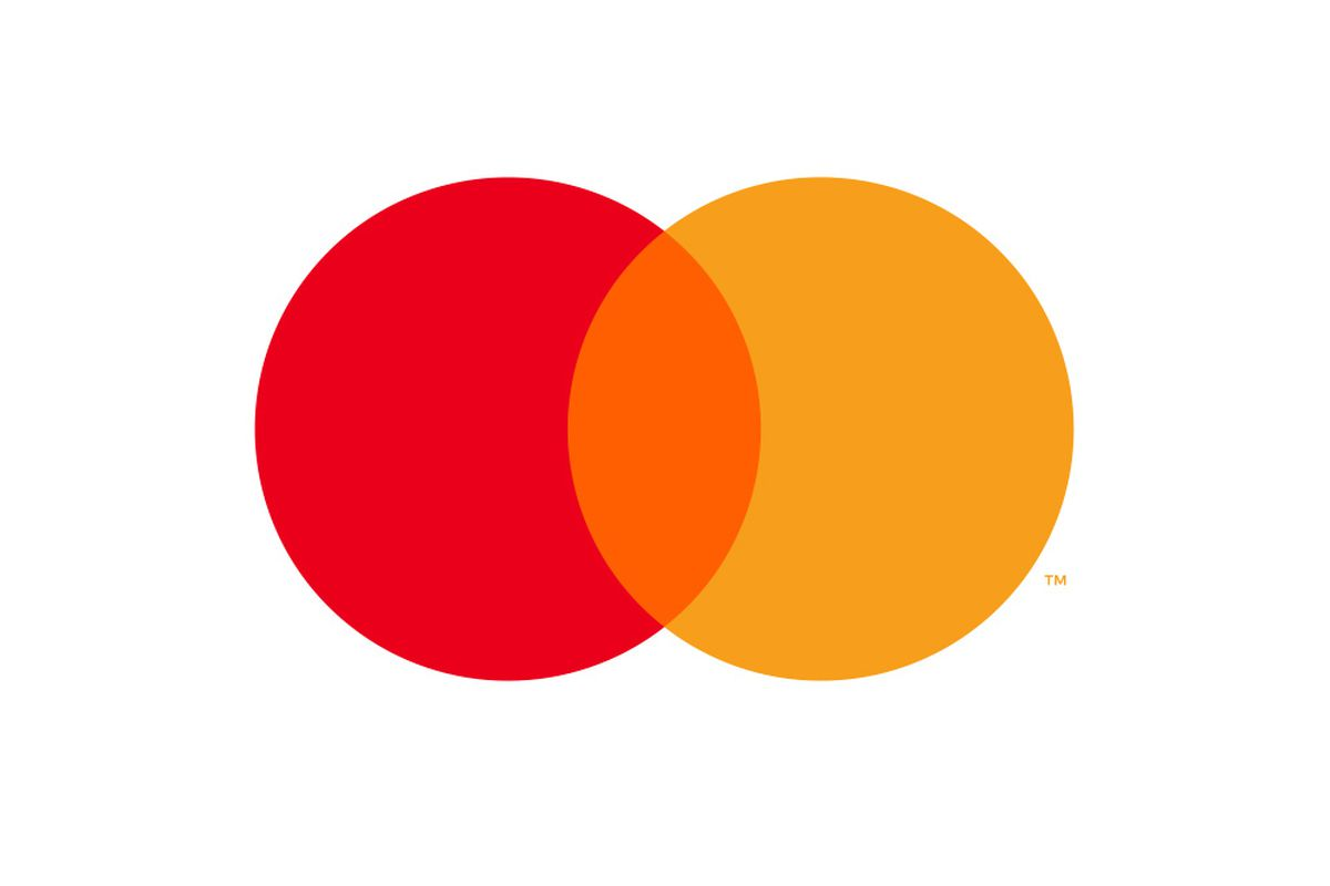 mastercard-logo.jpeg