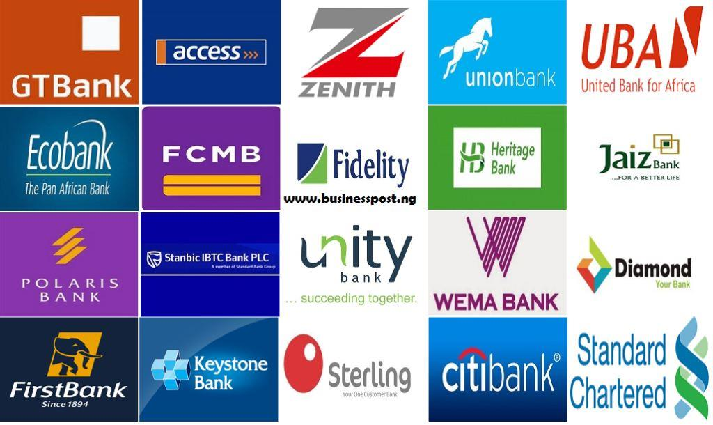 Money Transfer Codes Of Nigerian Banks