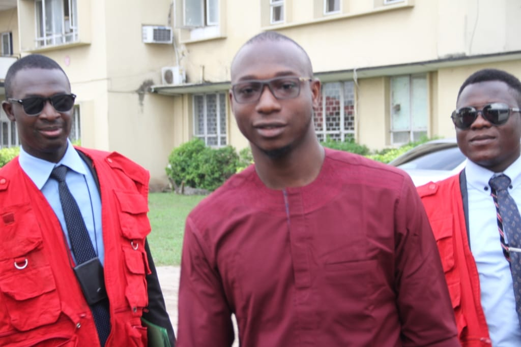 Diamond Bank Staff in Trouble for N82m Fraud