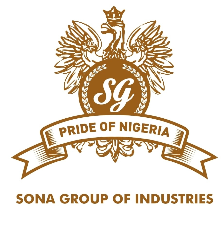 Image result for SONA Group: Contributing To Healthy Environment in Nigeria through Recycling Plastic