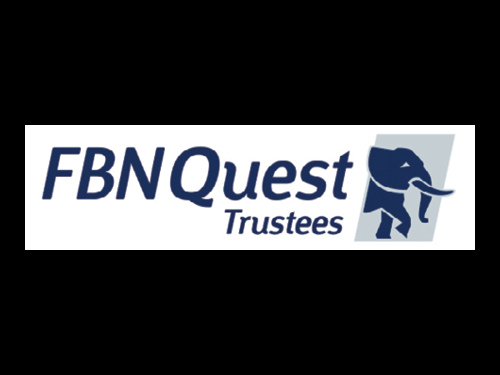 FBNQuest Trustees Hosts Islamic Estate Planning Clinic in Abuja