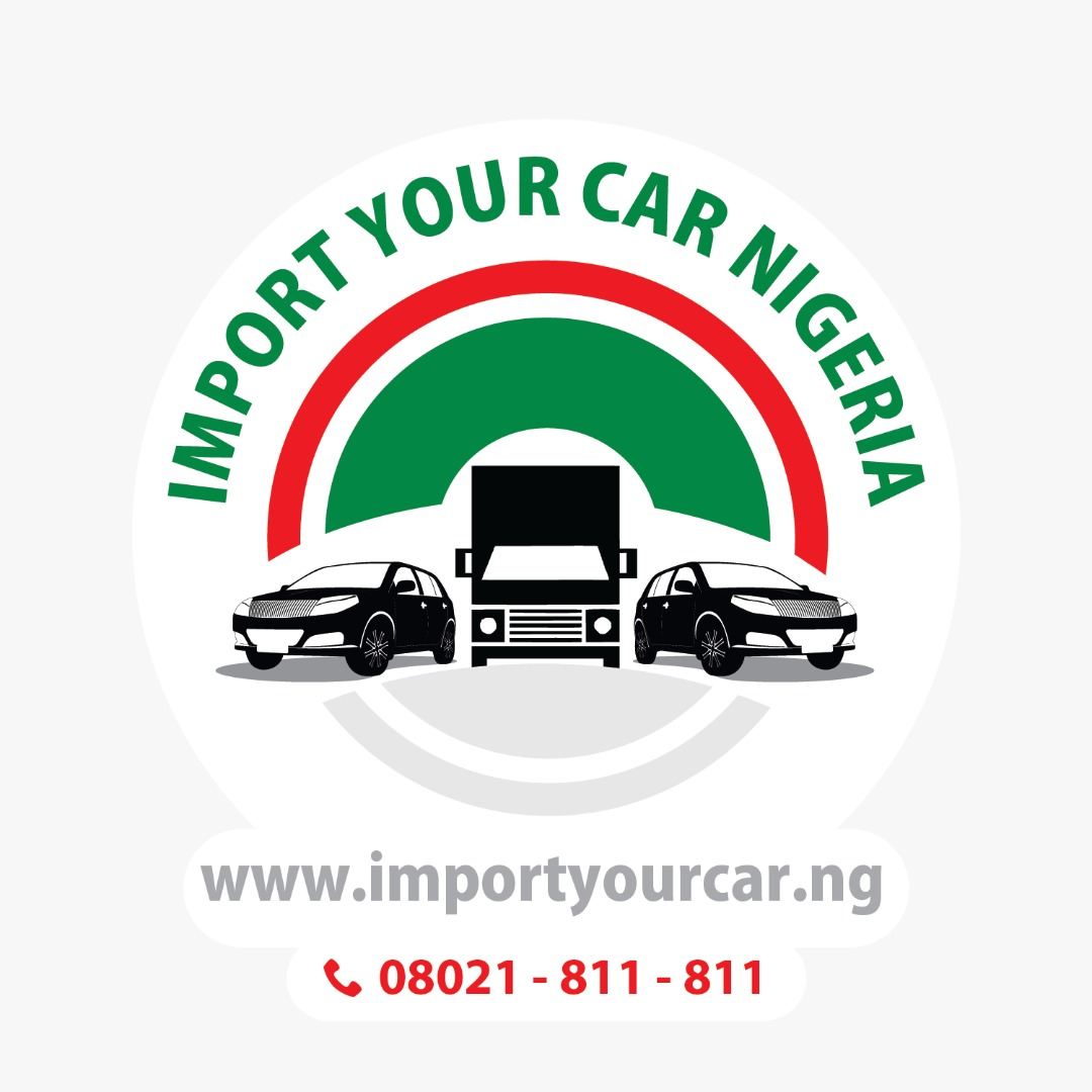 Import Your Car Nigeria Offers 30% Discount to Customers