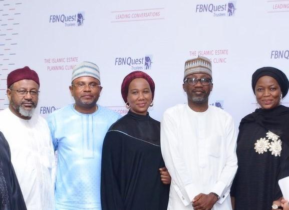 Experts Urge Nigerians to Embrace Islamic Estate Planning