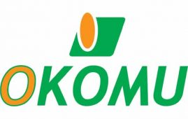 Okomu Oil Palm Company