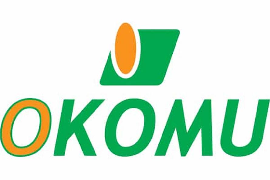 Okomu Oil Palm Company