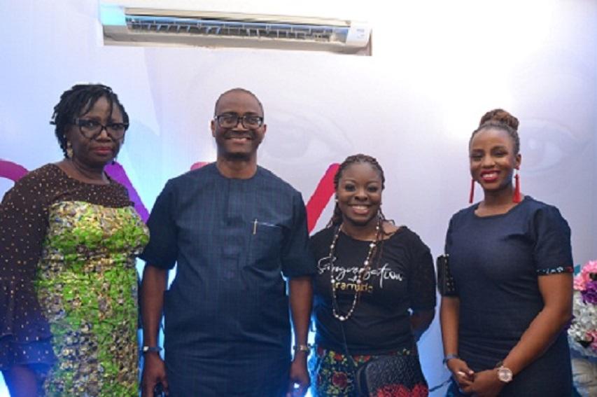 Wema Bank Introduces Sara by Wema for Women