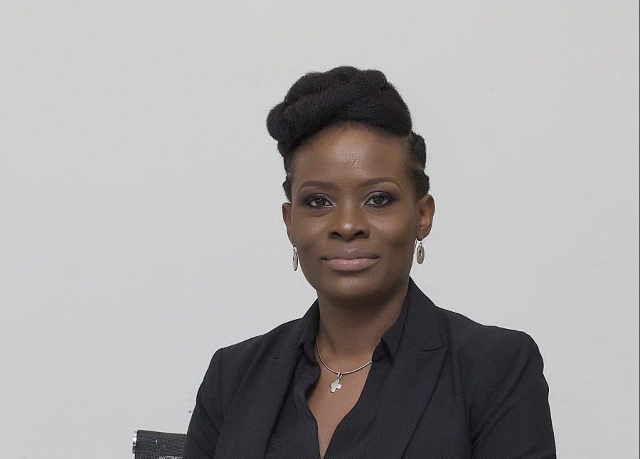Ambode Picks Abisoye to Temporarily Head LSETF
