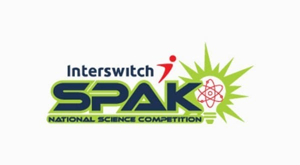 InterswitchSPAK 2.0 Releases Result of 2019 National Qualifying Examination