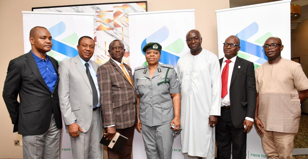 Stakeholders Discuss Funding Manufacturing Sector at Standard Chartered Bank Forum