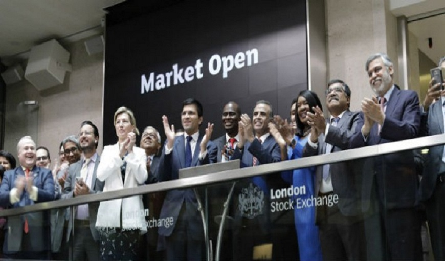 Airtel Africa to Boost NSE Market Cap by N1.4trn