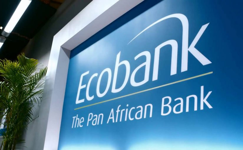 ecobank retail bank