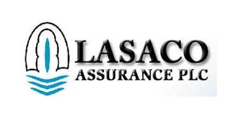lasaco assurance