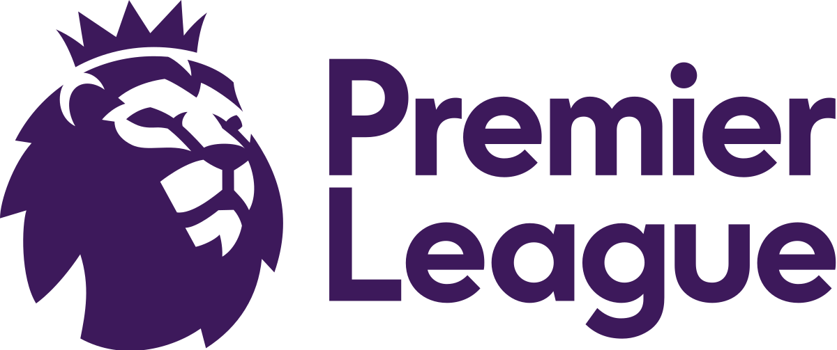 English Premier League EPL