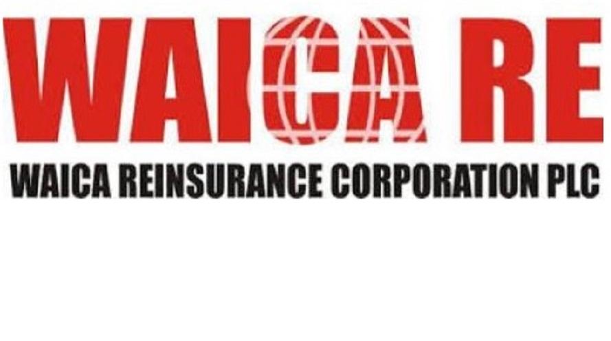 Nigeria Contributes 33% to WAICA Re $58m Premium Income