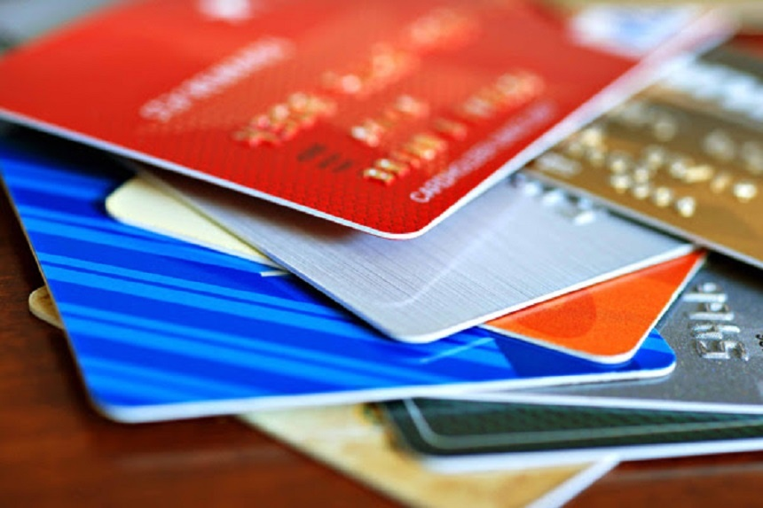 Debit Card From Fraud