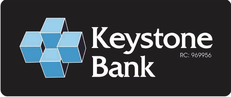 Keystone Bank Principles for Responsible Banking