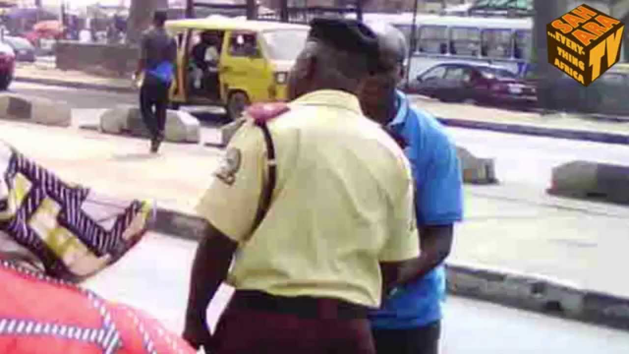 Oduyoye Replaces Musa as LASTMA General Manager