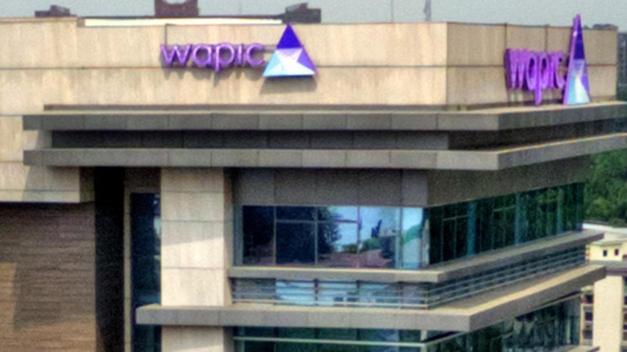 wapic insurance