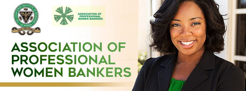Association of Professional Women Bankers