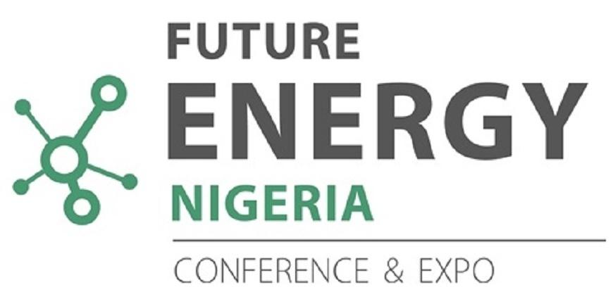 Future Energy Nigeria Conference