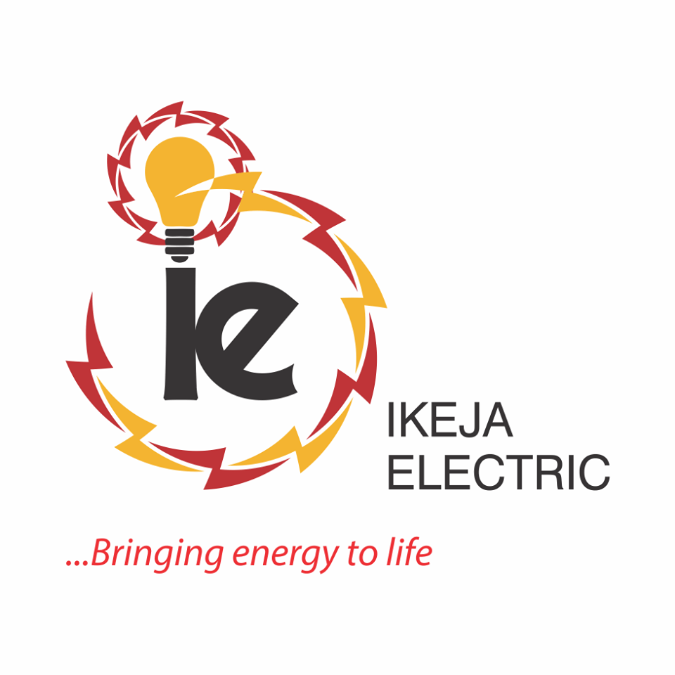 Ikeja Electric Licence