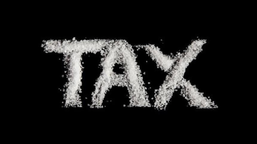 Nigeria Sugar tax carbonated drinks