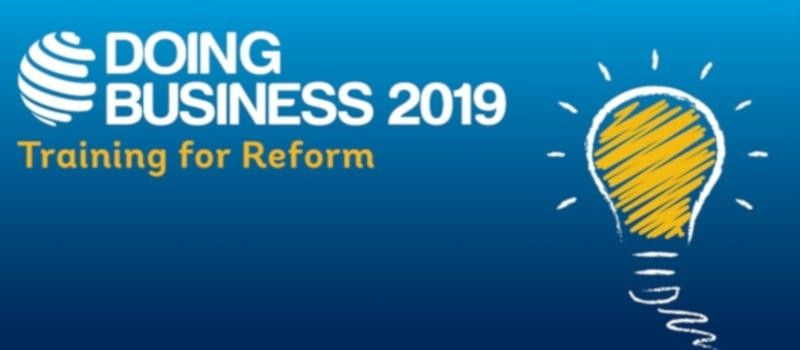 ease of doing business nigeria