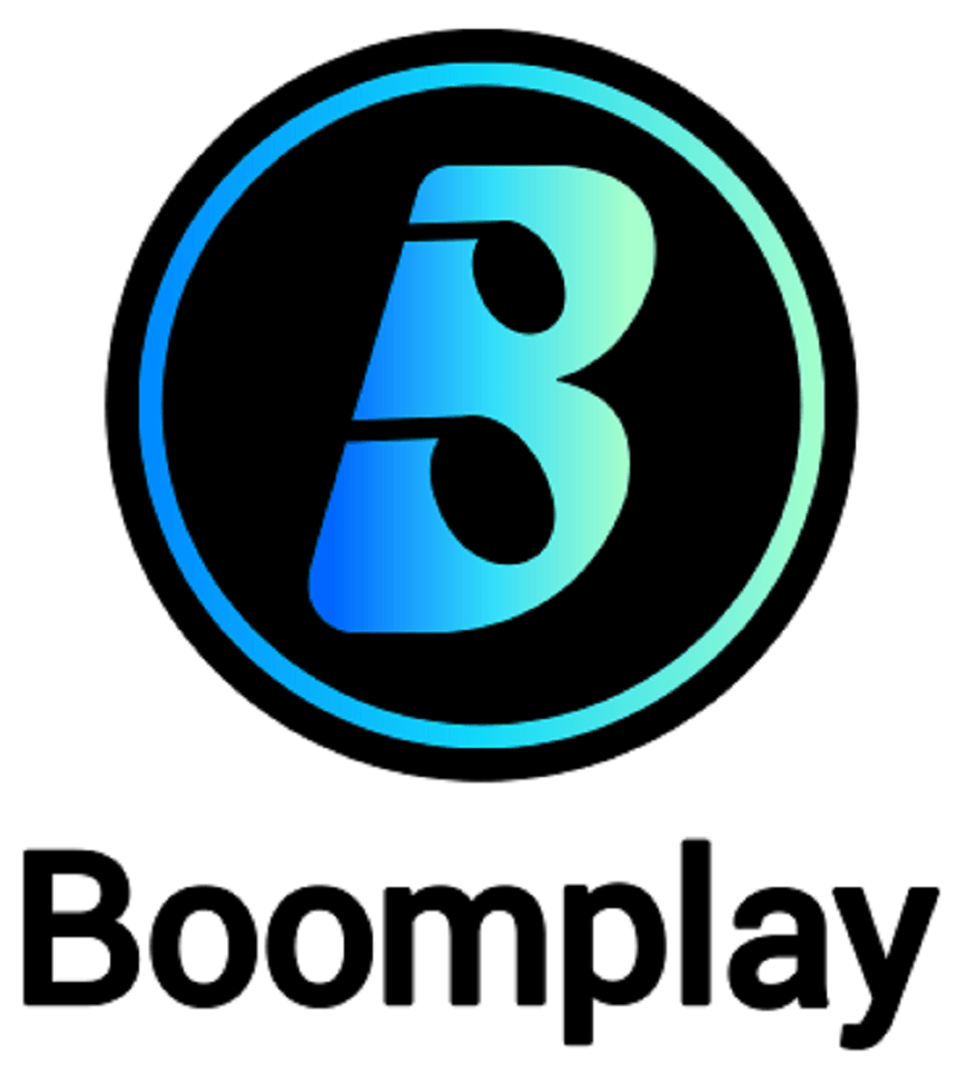 Boomplay Sony Music Entertainment1