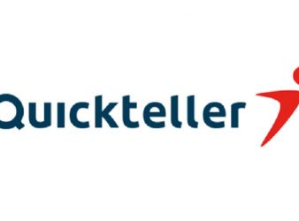 Quickteller Bestie campaign