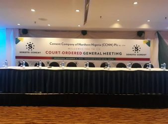 CCNN Court-Ordered Meeting