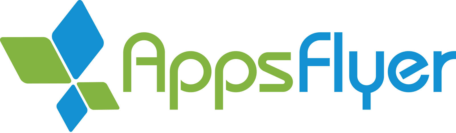 AppsFlyer $210m funding