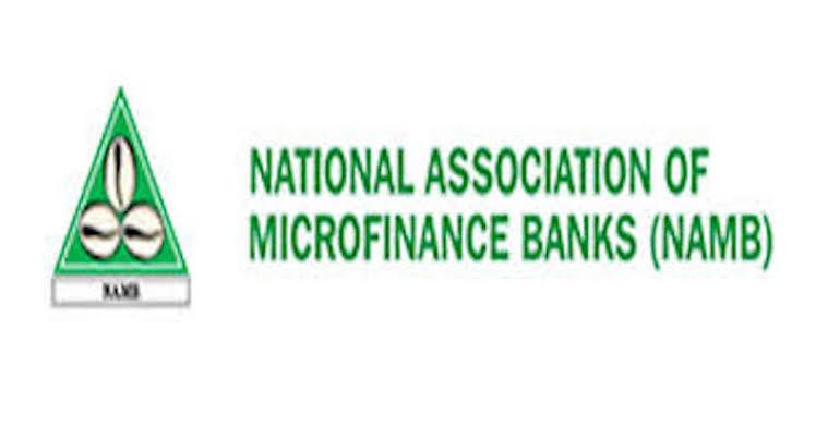 Microfinance Banks succession plan