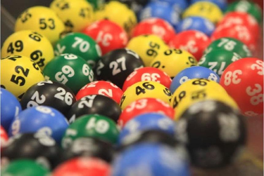 Nigerian Sports Gaming Industry