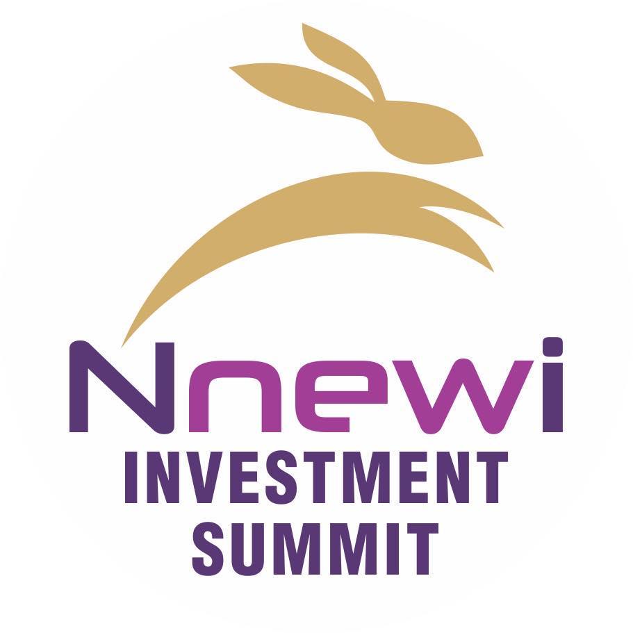 Nnewi Investment Summit