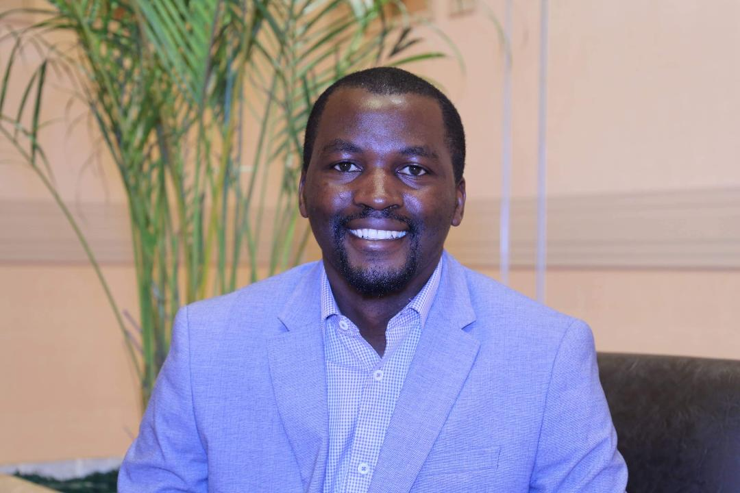 Patrick Makokoro Nhaka Foundation