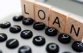 external loan
