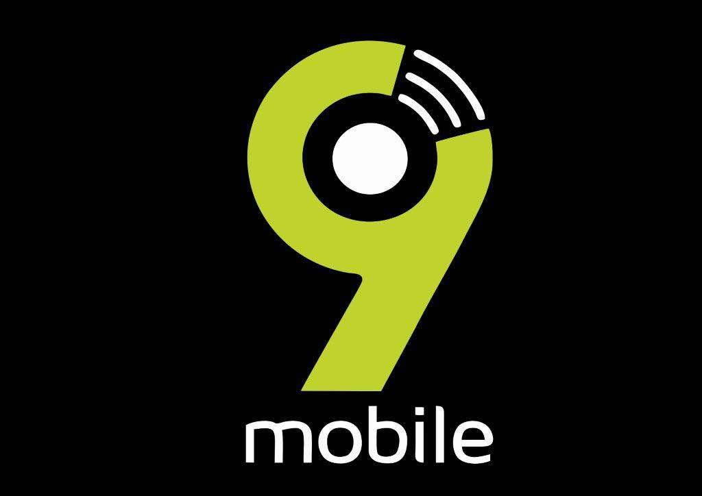 9mobile business communication app