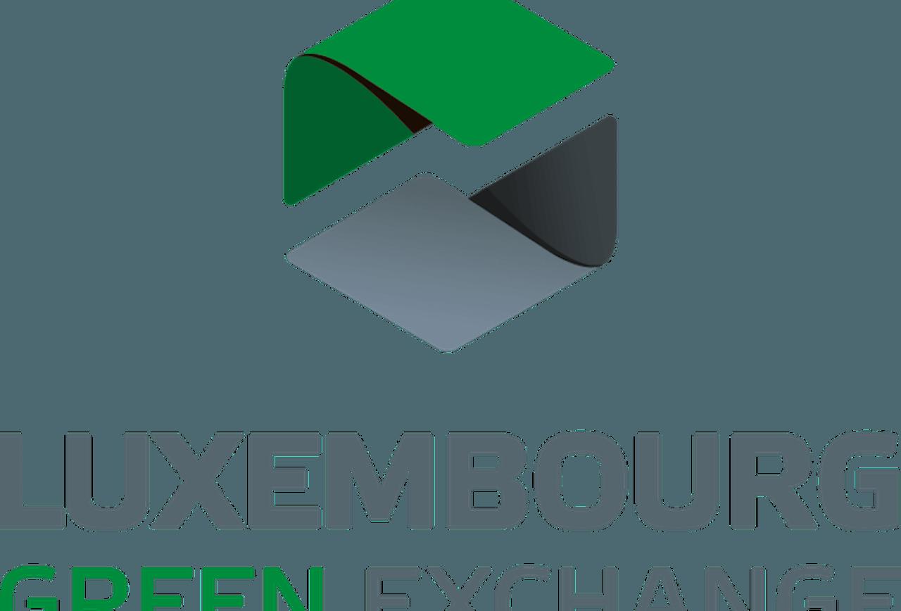 Access Bank green bond LuxSE