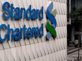 Standard Chartered Bank SC EduEdge