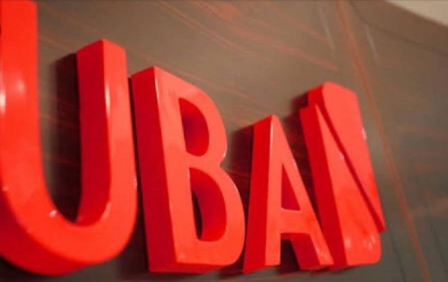 UBA Dividend