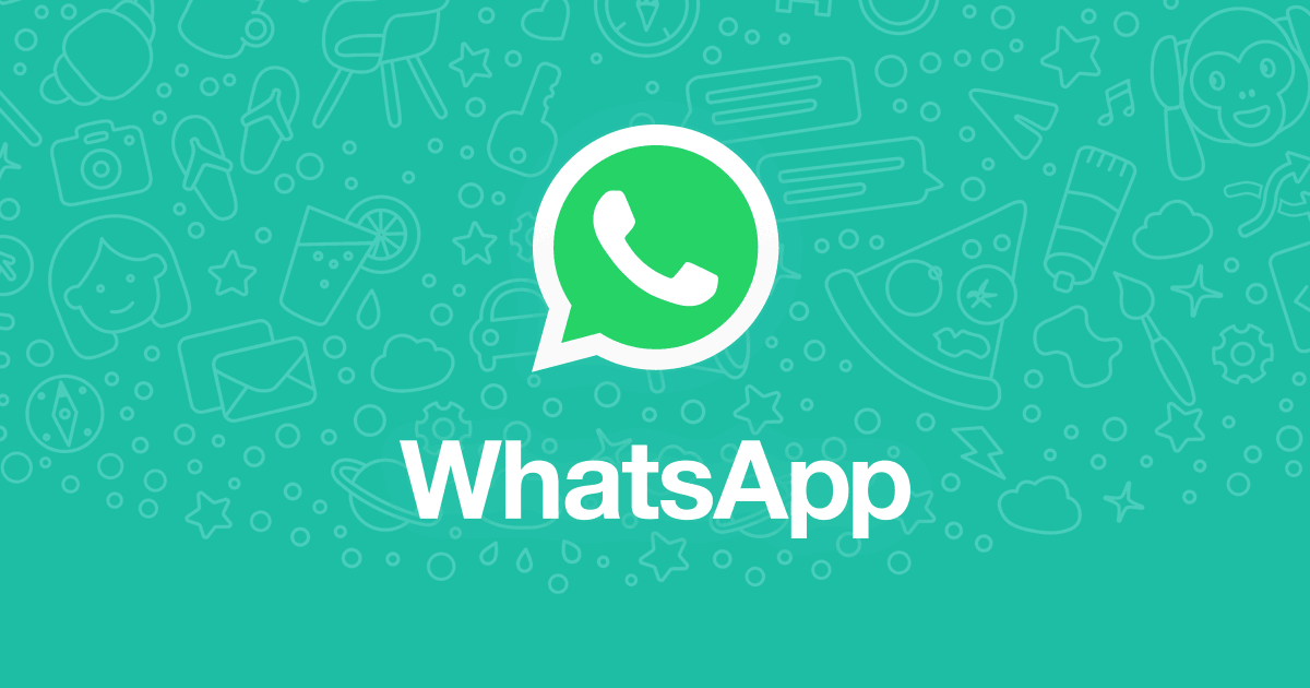 WhatsApp Worldwide users