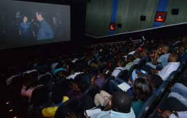 cinema movies nigeria