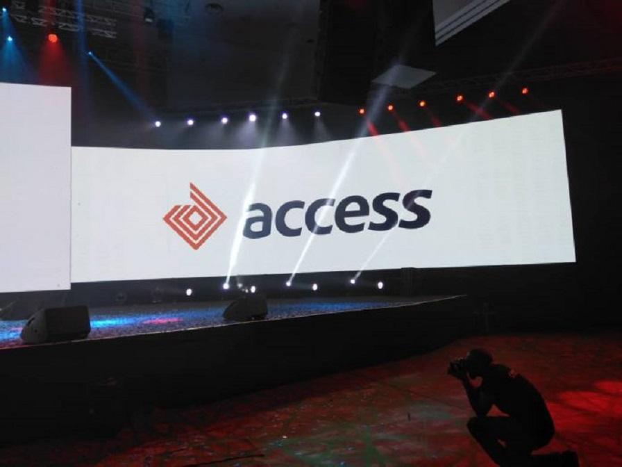 Access Bank Dividend